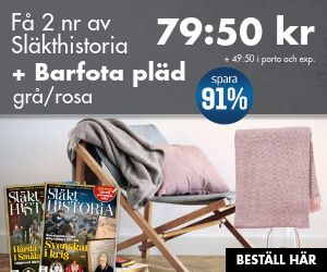 slakthistoria-barfotaplad