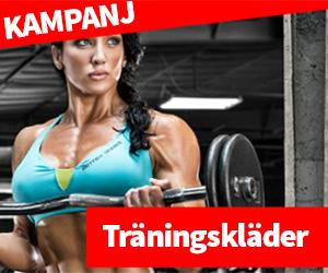 sportgym-kampanj-fitnessklader