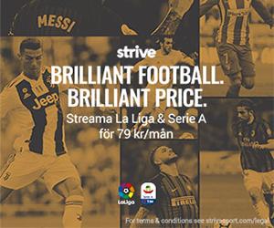 strivesport-streama-live-fotboll