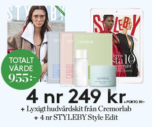 styleby-cremorlab-201810
