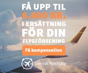 svenskreshjalp-6000kr-ersattning