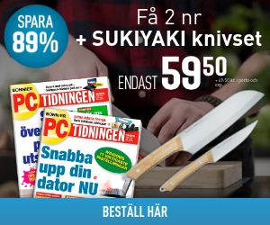 pc-tidningen-knivset