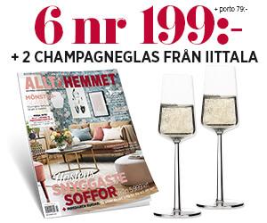 allt-i-hemmet-iittala-champagneglas