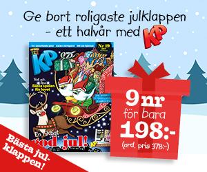 kamratposten-jul2018-9nr-198kr