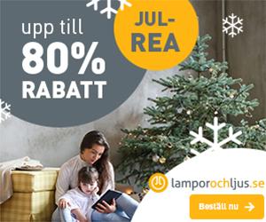 lamporochljus-julrea-2018