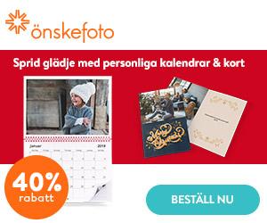 onskefoto-julkampanj-2018-upp-till-40-procent-rabatt