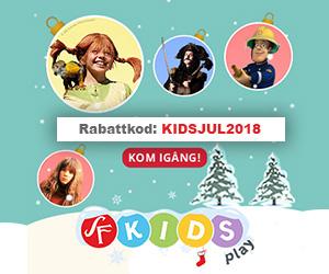 sf-kids-jul-2018-testa-gratis
