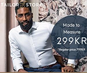 tailorstore-skjortor-nykund