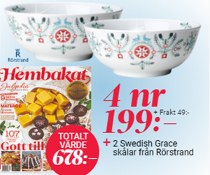 hembakat-swedish-grace-dec18