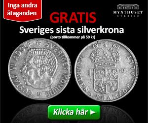mynthuset-gratis-silverkrona