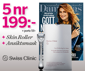damernas-varld-swiss-clinic