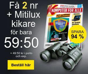 pc-tidningen-mitilux-8x40-kikare
