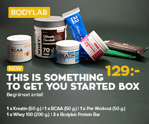 bodylab-get-started-box
