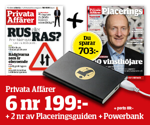 privataaffarer-powerbank