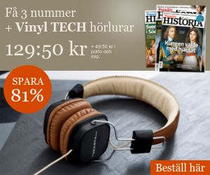 popular-historia-vinyl-tech-headphones