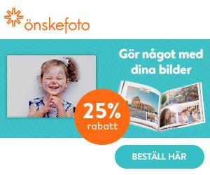 onskefoto-fotoprodukter-25-rabatt