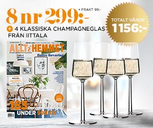 8nr-alltihemmet-4st-iittala-champagneglas