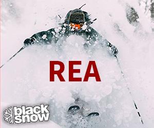 blacksnow-rea-feb2019