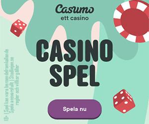 casumo-free-spins-bonus