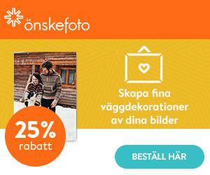 25procent-rabatt-fotoprodukter