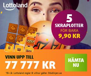lottoland-5st-777-lotter