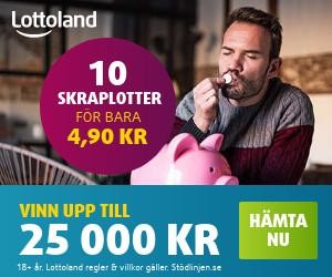 lottoland-piggybank-scratchcards