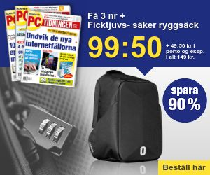 pc-tidningen-outpack-backpack