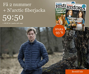 popular-historia-narctic-fiberjacka