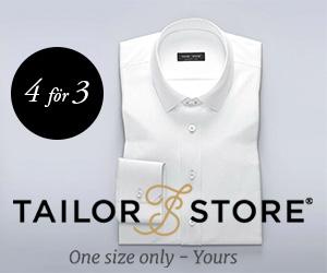 tailorstore-kop-4-betala-3