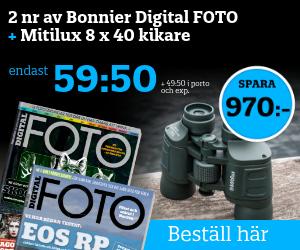 digital-foto-mitilux-proffskikare