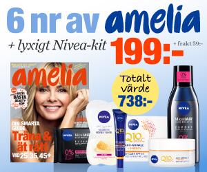 amelia-nivea