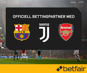 betfair-sportsbetting