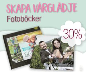 smartphoto-30-procent-rabatt