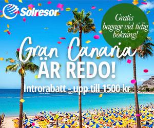 solresor-charter-gran-canaria-vinter2019
