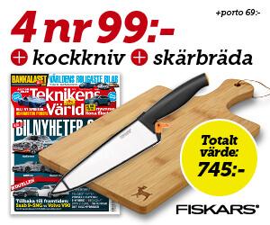 teknikensvarld-fiskars-skarbrada-kniv