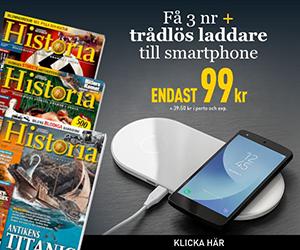 varldens-historia-tradlos-smartphoneladdare