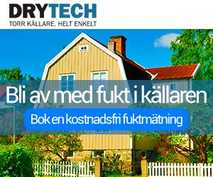 drytech-drymat-system