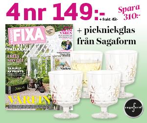 allt-om-tradgard-fixa-sagaform-picknickglas