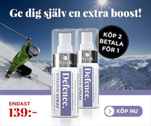 atok-defence-vitamin-spray-2-for-1