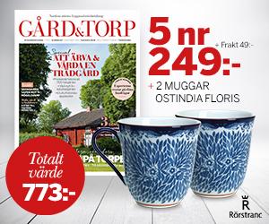 gard-torp-ostindia-floris-muggar
