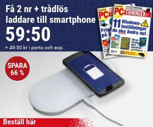 pc-tidningen-tradlos-smartphone-laddare