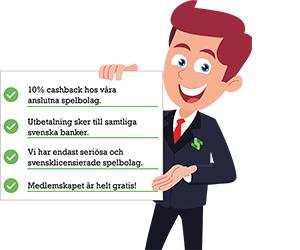 smartaspelare-cashback-pa-odds-och-casino