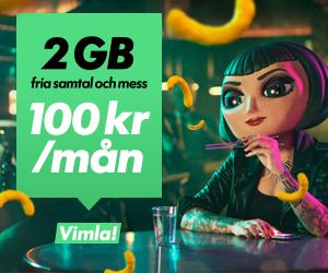 vimla-mobilabbonnemang-2gb-100kr