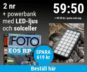 digital-foto-3-i-1-powerbank
