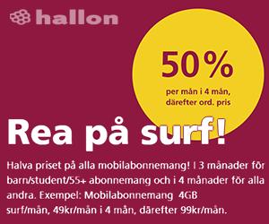 hallon-rea-pa-surf