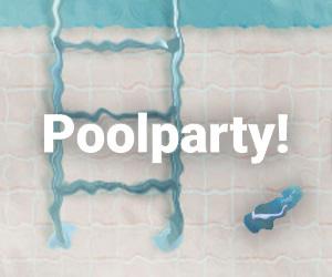 vidaxl-poolparty-sommar2019