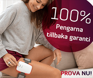 weightworld-silknlipo-garanti