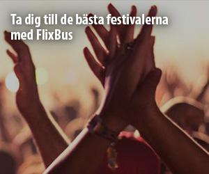 flixbus-festivalsommar-2019