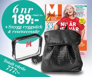 m-magasin-ryggsack-reseneessar