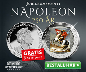 jubileumsmynt-napoleon-250-ar